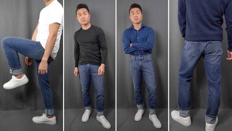 Top 6 Best Jeans For Boys You Must Try