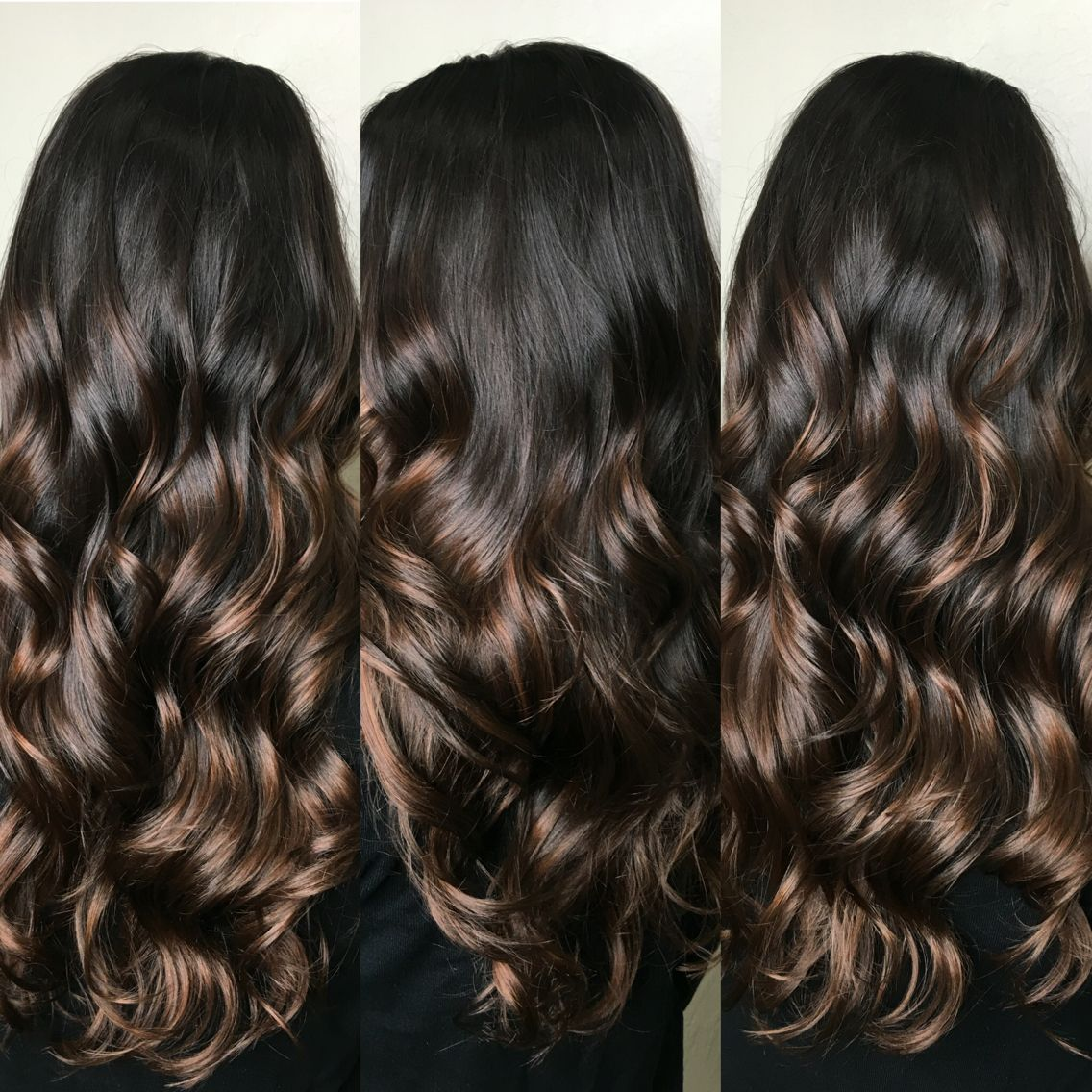 Top 5 Best Long Hairstyles for Women's