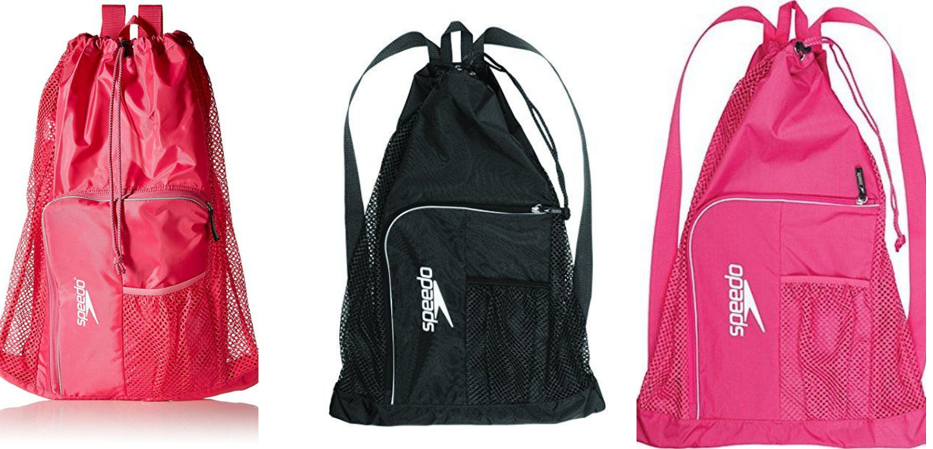 Best 10 Gym Bags For Fitness Lover Women